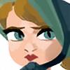 popopolice's avatar