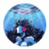 popopom's avatar