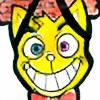 popopotato's avatar