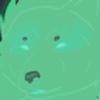 popopothewolf's avatar