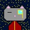 Poporikopo's avatar