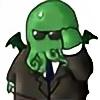 Popotita's avatar