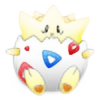 popoto900's avatar