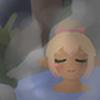 PopotoNugget's avatar