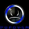 Popov-SM's avatar