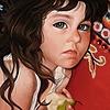 PopovaJr's avatar
