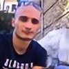 Popovv's avatar