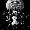 popowo's avatar