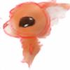 Poppa6's avatar