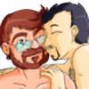 Poppees's avatar