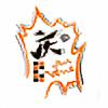 PopperMask's avatar