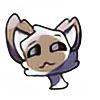 Popperoni's avatar