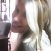 poppetplanetgirl's avatar
