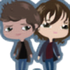poppey40's avatar