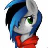 Poppi379's avatar