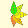 PoppingBubble's avatar