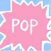 PoppingCandy's avatar