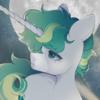 poppliopip's avatar