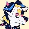 Poppln's avatar