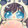 Poppo-panda's avatar