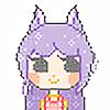 poppuki's avatar