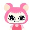 Poppun's avatar