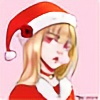 Poppy-28's avatar