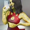 Poppy-gra-Urgzhal's avatar