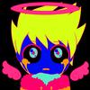 Poppy-Van-Doodles's avatar