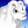 Poppy0109's avatar