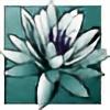poppy2323's avatar
