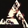 poppy303's avatar