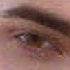 Poppy94's avatar