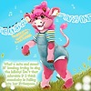 PoppyAndPascal's avatar