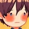 Poppycage's avatar