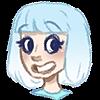 PoppyCandyS2's avatar