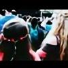 poppycatz13's avatar
