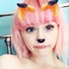 poppychapmanart's avatar