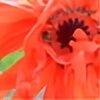PoppyCharm's avatar
