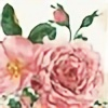 poppychu's avatar