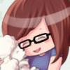 PoppyCorn99's avatar