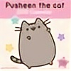 poppydayson's avatar