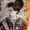 Poppyfairycake's avatar