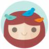 poppyfied's avatar