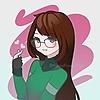 PoppyFlower520's avatar