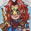 Poppyia's avatar