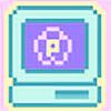 poppyinternet's avatar