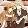 poppykiller's avatar