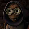 Poppylwood2's avatar