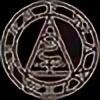 PoppyMan's avatar